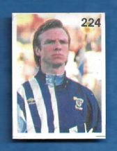Scotland Alex McLeish 224